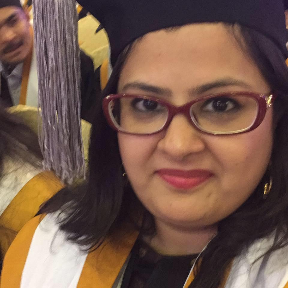 IICT University of Sindh